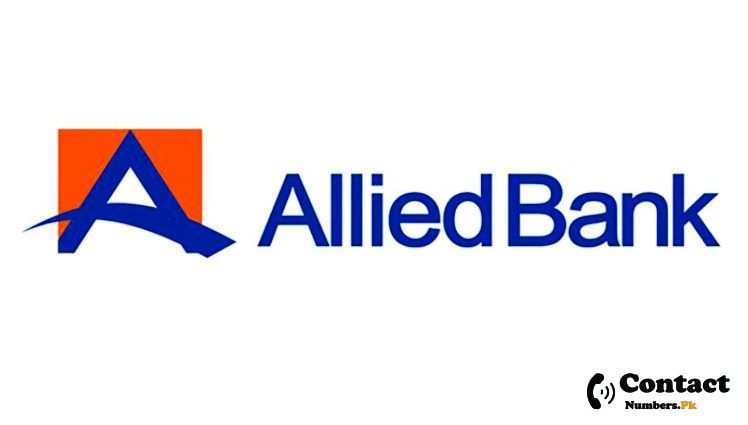 allied bank limited abl