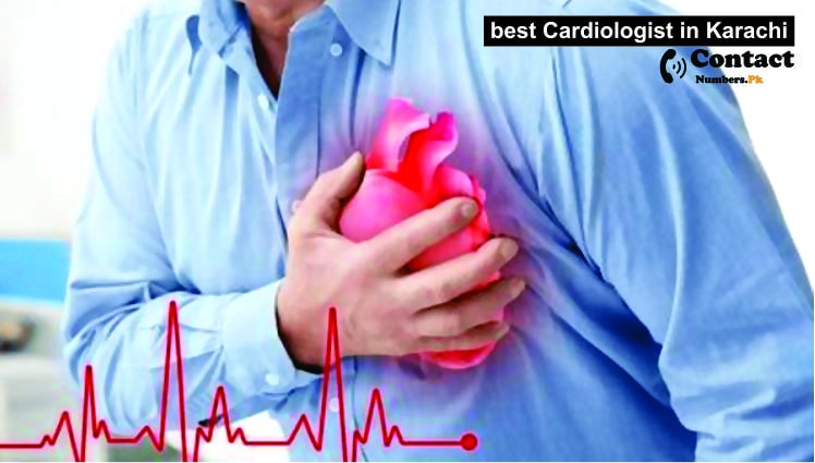 top best cardiologist