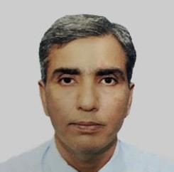 dr abdullah sheikh