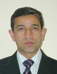 dr abid quddus qazi pediatrician