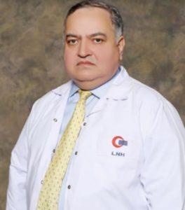 dr aziz abdullah urologist