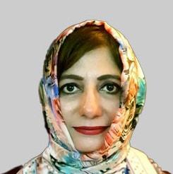 dr durdana gynecologist in hashmani hospital