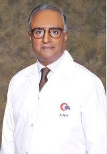 dr hatim dermatologist