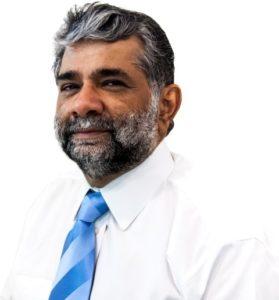 dr javed wasim dermatologist