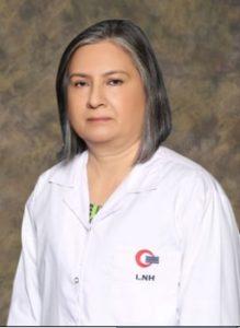 dr kaniz zehra naqvi gynecologist