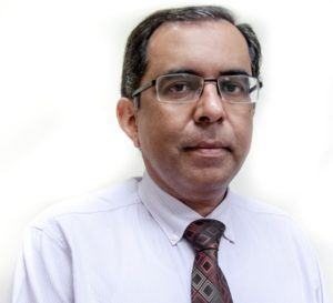 dr mansoor ali khan orthopadic surgeon