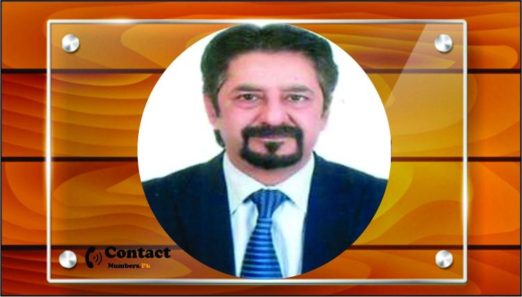 dr gohar alam dermatologist