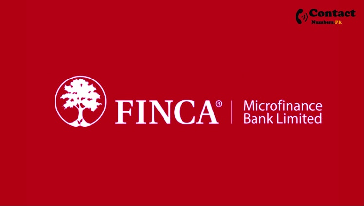 finca bank limited
