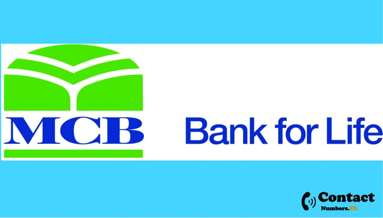 muslim commercial bank mcb