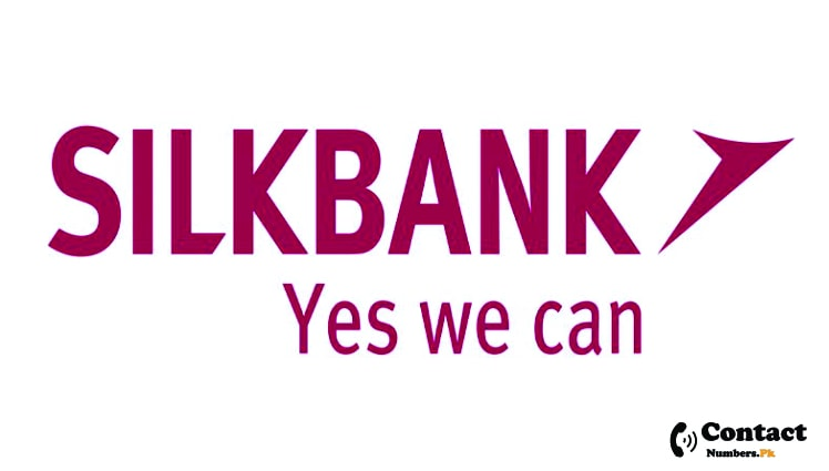 silkbank limited
