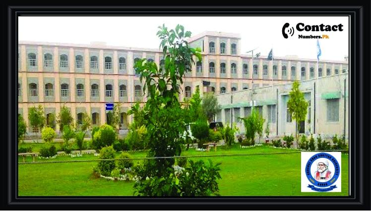 kkkuk khushal khan khatak university karak
