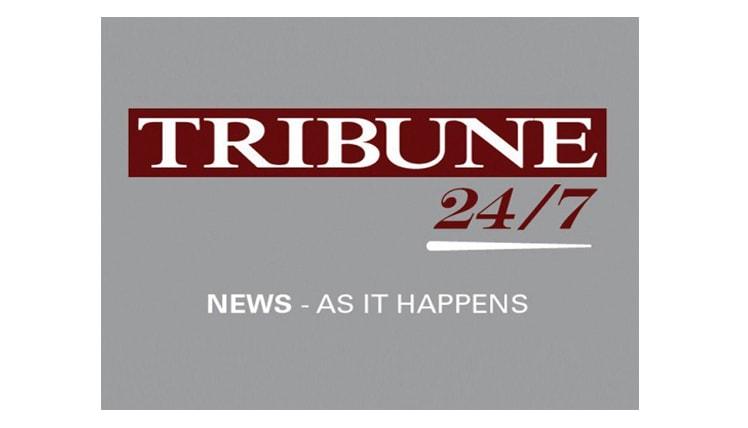 tribune-247