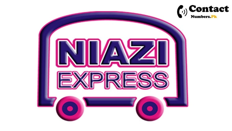 niazi adda express terminal