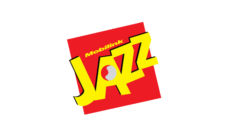 jazz head office branch contact number
