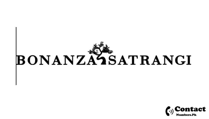 bonanza satrangi helpline number