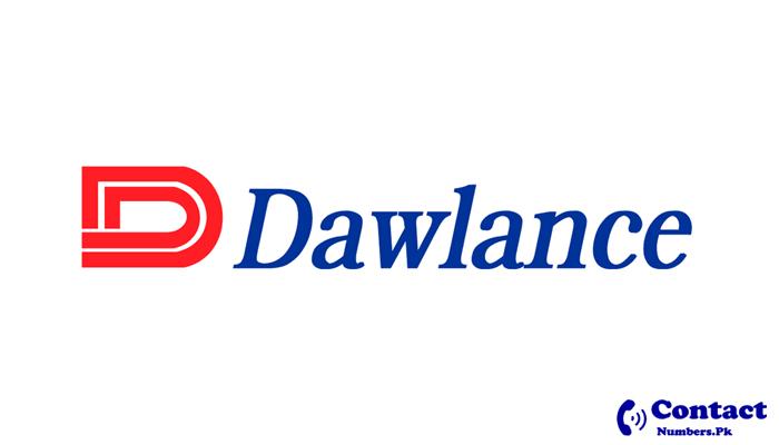 dawalnce helpline number
