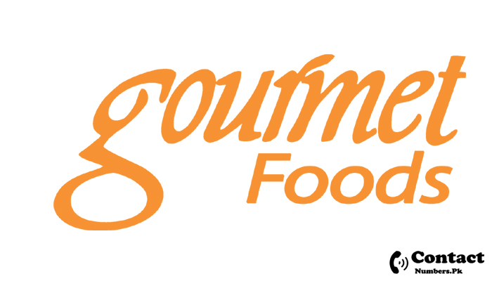 gourmet helpline number