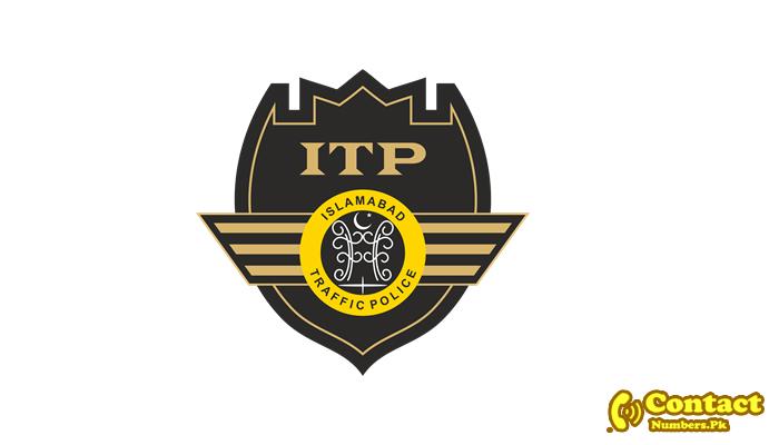 itp helpline number