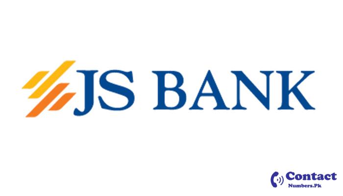 js bank helpline number