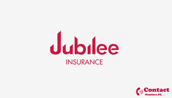 jubilee life helpline number