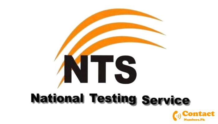 nts helpline number