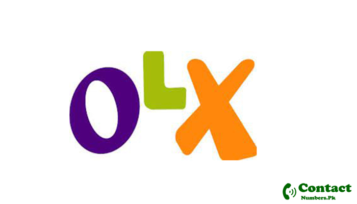 olx helpline number