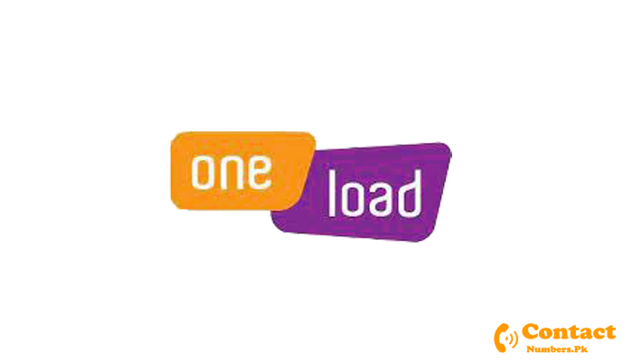 one load helpline number