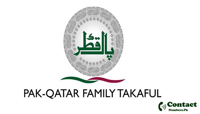 pak qatar head office