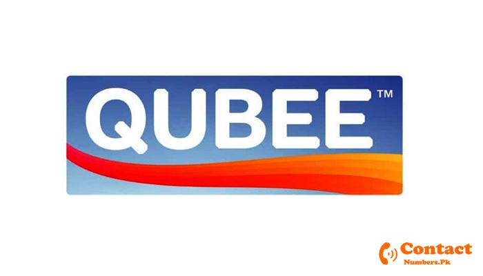 qubee helpline number