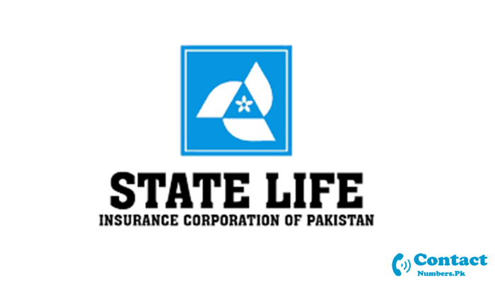 state life insurance helpline number