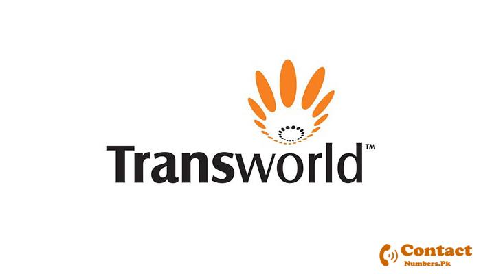 transworld helpline number