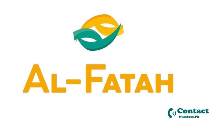 al fateh head office