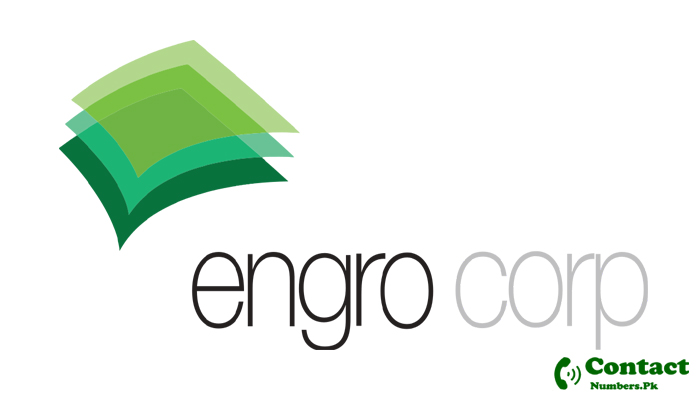 engro head office