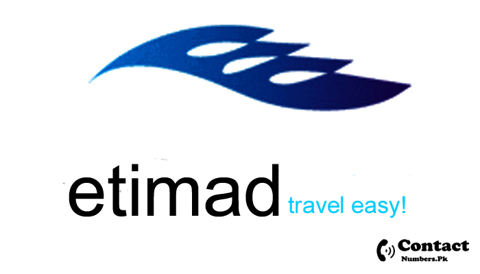 etimad contact number