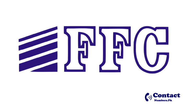 ffc head office