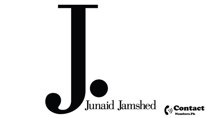 junaid jamshed head office