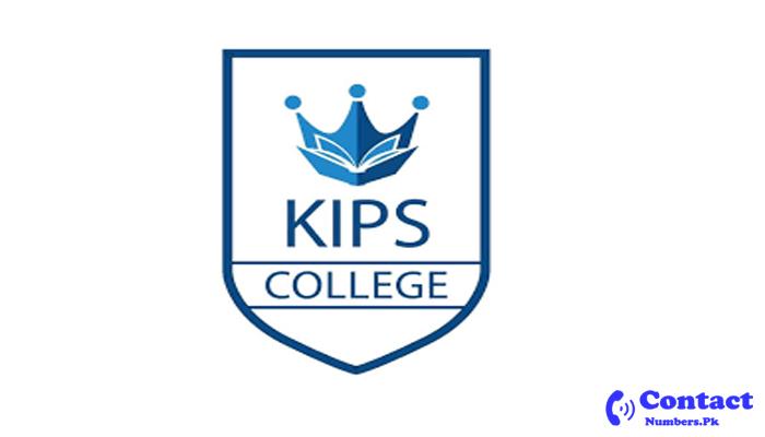 kips head office