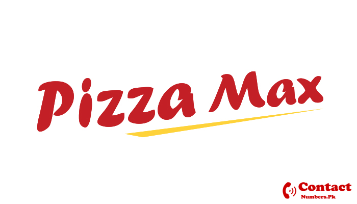 pizza max head office