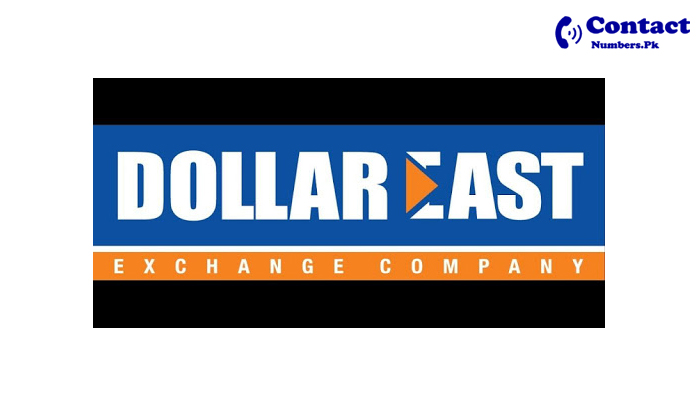 dollar east contact number