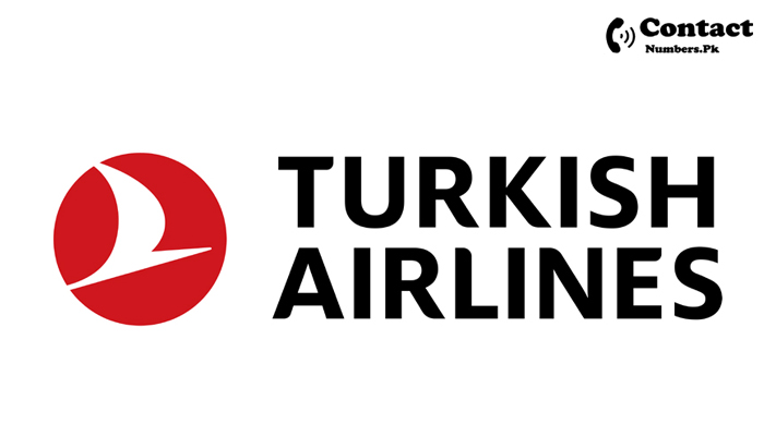 turkish airline contact number