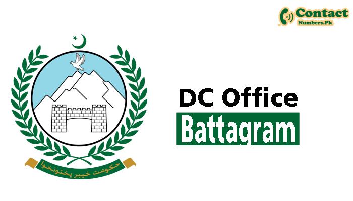 dc battagram contact number