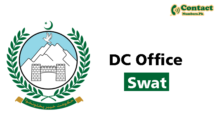 dc swat contact number