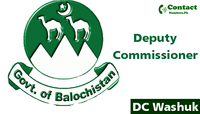 dc washuk contact number
