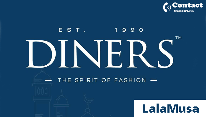 diners lalamusa contact number