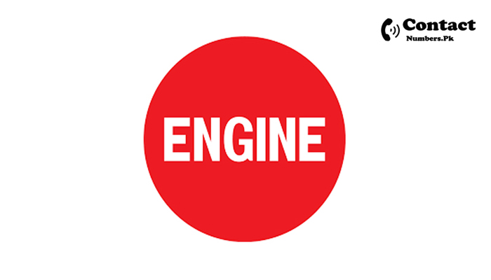 engine clothing contact number