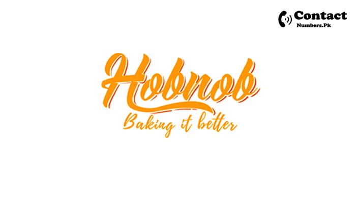 hobnob bakery contact number