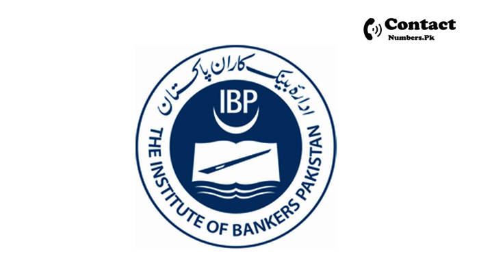 ibp contact number