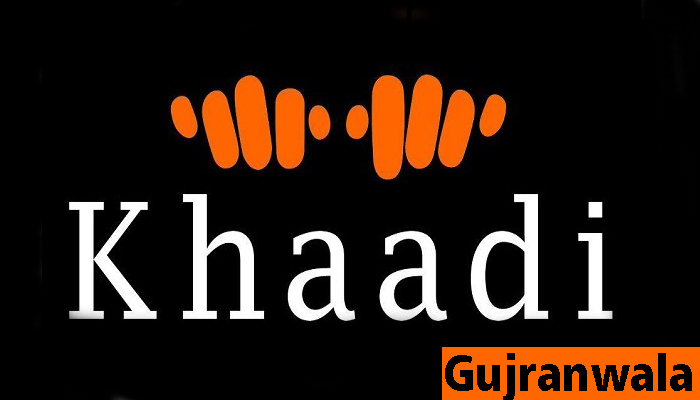 khaadi gujranwala contact number