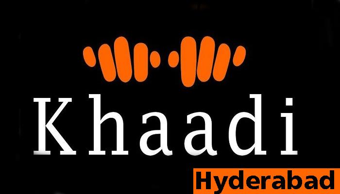 khaadi hyderabad contact number