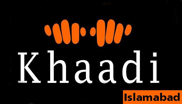 khaadi islamabad contact number